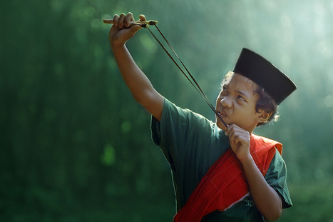 Asit's Charming Lifestyle Photography | Everything Photographic | Scoop.it