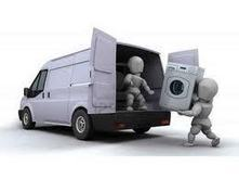 man with van fulham truly amazing service | Man and Van|Removal Company | Scoop.it