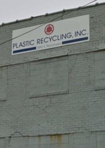 Worker Crushed To Death While Working Inside Recycling Machine | Terrible News | Scoop.it