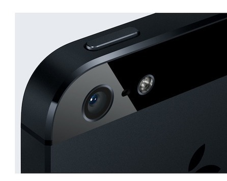 One Billion Cameras Shipped — in phones – | pixels and pictures | Scoop.it