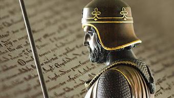 UK marks 800th anniversary of Magna Carta | Histoire et archéologie des Celtes, Germains et peuples du Nord | Scoop.it