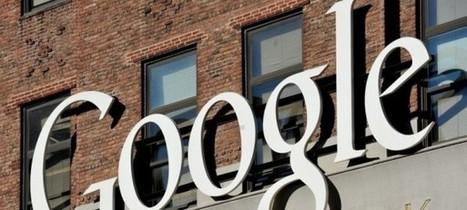 Dès demain Google indiquera si votre site est mobile ou non   Marketing 3.0   Scoop.it