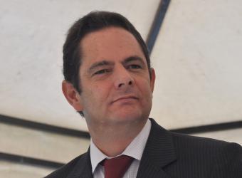 'En Colombia no hay burbuja inmobiliaria': Vargas Lleras | NOTICIAS | Scoop.it