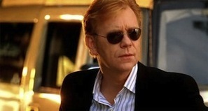 CSI: Miami Is Canceled, But Horatio Caine's One-Liners Will Live On Forever... | The Billy Pulpit | Scoop.it