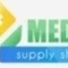 Medical Supplies Store Bronx