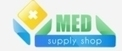 Home Medical Supply Store MedSupplyShop.com Showcases Its Extensive ... - PR Newswire (press release) | Medical Supplies Store Bronx | Scoop.it