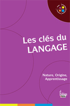 Les clés du langage | Editions Sciences Humaines | Scoop.it
