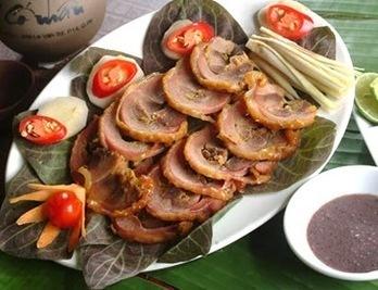Đặc sản ẩm thực miền bắc - Gia hạn visa khẩn tại trên toàn quốc   cung cấp dịch vụ du lịch   Scoop.it