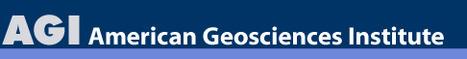 American Geosciences Institute - AGI Education Free for K-12 Educators | 21st Century STEM Resources | Scoop.it