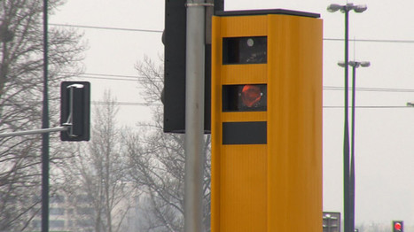 Seremet: mandat za nieujawnianie kierowcy niekonstytucyjny | Motorbike frenzy | Scoop.it