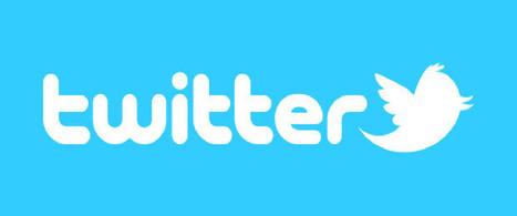 Créer un compte Twitter en 4 étapes faciles | netnavig | Scoop.it