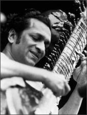 sitar - sitars - Sitars - SITARS from Indias leading makers | Allt om musik | Scoop.it
