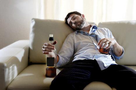 Päť typov mužov nevhodných na ženenie | Správy Výveska | Scoop.it
