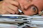 Comment tuer votre stress en 51 coups de grâce | Conseil en Management de la Performance | Scoop.it
