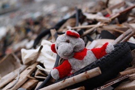 Composter, recycler, réutiliser, réduire : face aux déchets, une nouvelle devise écologique gagne les grandes villes | Economie Responsable et Consommation Collaborative | Scoop.it