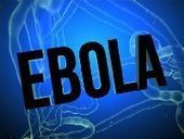 Woman being treated at Grant hospital; no Ebola test planned for now | Episurveillance | Scoop.it