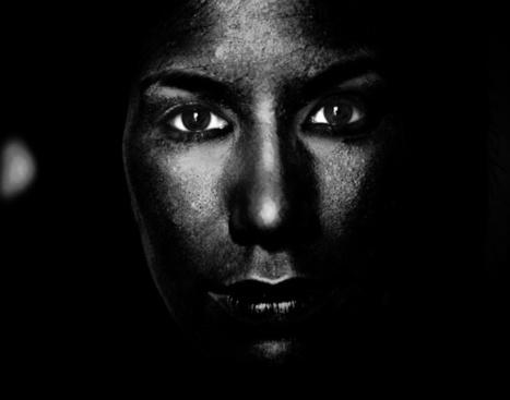 Revisiter la dépigmentation et son impact | Actualités Togolaises avec Togozine | Depigmentation en Afrique de l'ouest | Scoop.it