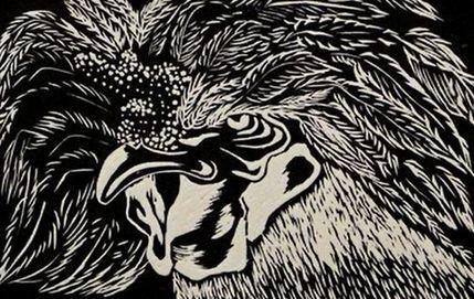 Fest's ArtTraction to Walter Sisulu University   News   Scoop.it