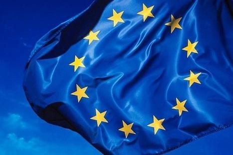 Demographics, economics, and internationalisation driving enrolment growth in Europe | International Student Recruitment | Scoop.it