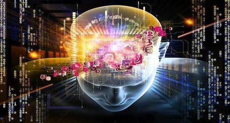 Il existe 9 types d'intelligence, lequel possédez-vous? | Inspiration | Scoop.it