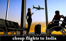 Top Three South Indian Gateways for Flights to India   Weight Lose diet Pills   Scoop.it