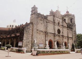 Mai Wanders: Mai Walks: Danao!Danao! | Philippine Travel | Scoop.it