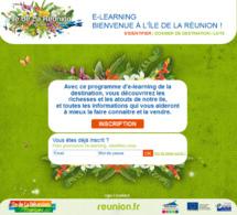 Réunion : l'Ile lance un e-learning destiné aux agents de voyages | Professionnalisation tourisme | Scoop.it
