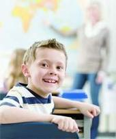 Classroom and School Accommodations for ADD ADHD Children | writing a lesson plan aspect 2 and 3 | Scoop.it