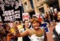 Standing Up For Democracy: How Activists Are Fighting Injustice in America Today | Activism | AlterNet | Dare To Be A Feminist | Scoop.it