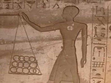 New Kingdom tombs discovered in Egypt's Aswan - Ahram Online | Ancient Mysteries | Scoop.it