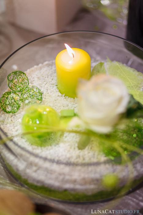 Décoration | Photographe mariage suisse | LunaCat Studio | Photographe | Scoop.it