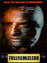 Diriliş (Resurrection) Filmi 720p Full HD izle | FullfilmizleDB.com | Full Film izle · Full HD Film izle · Film Seyret · Sinema izle | Fullfilmizledb.com | Scoop.it