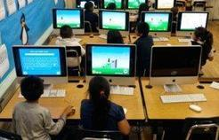 Should Kids Play Games in the Classroom? | English 2.0 | Scoop.it