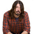 Dave Grohl: 'The Music Industry Needs People Like Adele' | News @ Ultimate-Guitar.Com | Kill The Record Industry | Scoop.it