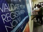 Youth partylist to petition SC to extend voters' registration | Filipino Young People | Scoop.it