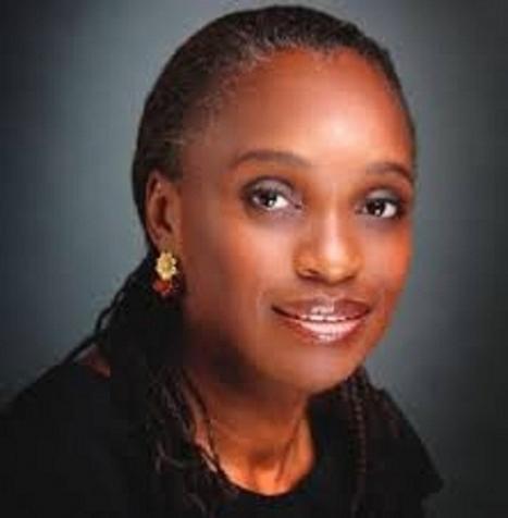 Nigerian Broadband Investment Plan | Celebrating Progress Africa | Nigeria Innovation | Scoop.it