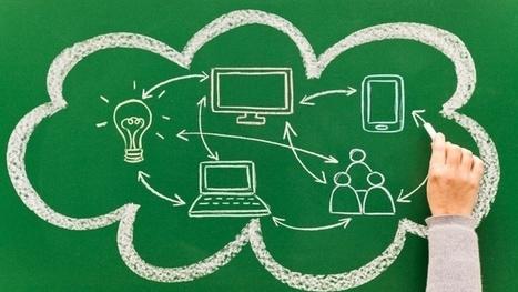 Las 10 mayores innovaciones educativas de América Latina | Rosario3.com | Creativos Culturales | Scoop.it