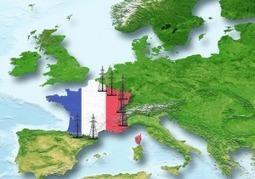 La sécurité d'approvisionnement en électricité, un enjeu de plus en plus européen | Transition-énergétique & écologique | Scoop.it