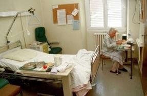 La valse des tarifs dans les hôpitaux | Conseil et mutuelle santé | Scoop.it
