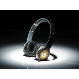 Beats by Dr. Dre Solo Diamond Colorful Headphones Black MB194   cheap colorful beats colorful beats by dre   Scoop.it