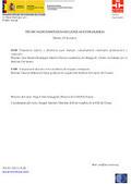 JRamónELE: Técnicas de enseñanza de lenguas extranjeras, en la ... | Enseñanza y Aprendizaje de la lectura en lengua extranjera | Scoop.it