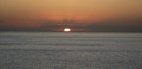 O Havaí europeu | Leonardo Langaro Blog | Scoop.it