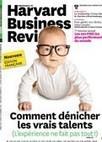 Innovation ouverte, innovation hybride : quel modèle choisir ? - HBR | Appren-tissages connaissances et compagnie | Scoop.it