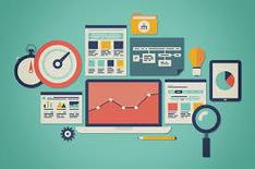 15 Outils Gratuits de Veille - iWebContact | Strategy, Web Marketing and Branding, SEO & SEM | Scoop.it
