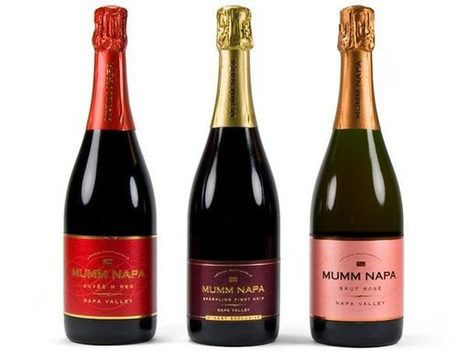 10 Wines That Can Be Christmas Gifts - Oneindia Boldsky - cutmirchi.com | bookmark site | Scoop.it