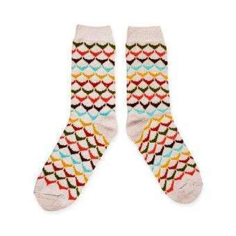 'Smart' socks may be the future of wearable technology | Assistive Technology for students with Special Needs | Scoop.it