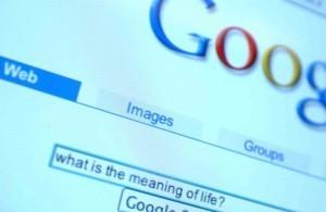 10 formas de mejorar la búsqueda de Google para el usuario normal | GOOGLE: Eines, apps... | Scoop.it