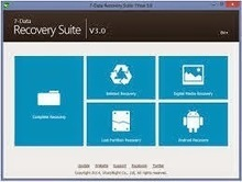 7 Data Recovery Suite Crack and Serial key Download Free Free Download Full Version   Free Games And Softs   Scoop.it