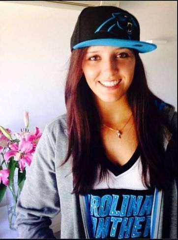 Australian Open Will be exciting :) | Pictures of Laura Robson | Scoop.it