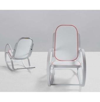Sedia a dondolo design moderno. Catalogo Seletti   Blank   Oggetti Design Casa Online   Blank   Scoop.it